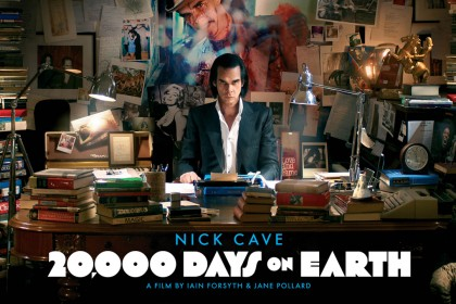 nick_cave_featured_image