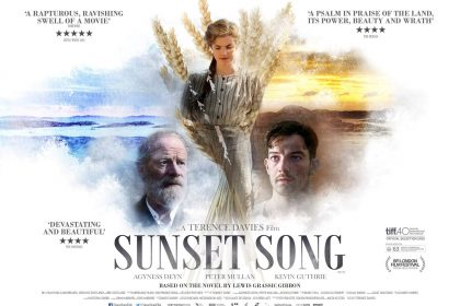 Sunset-Song_poster_goldposter_com_2
