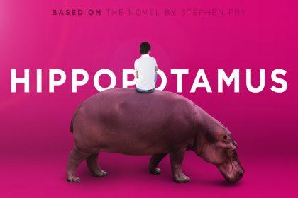 hippopotamus-newsA