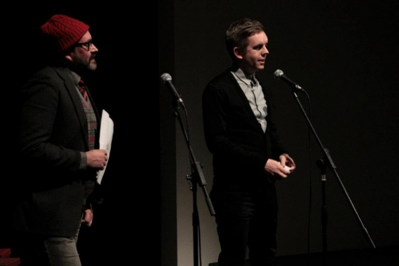 tom_and_phil_lsff_2012