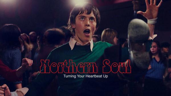 northern_soul2