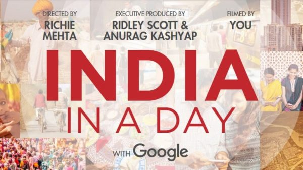 gOOGLE-INDIA-IN-A-DAY